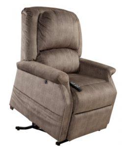 Zero Gravity Lift Chair