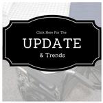 HME Update & Trend Logo